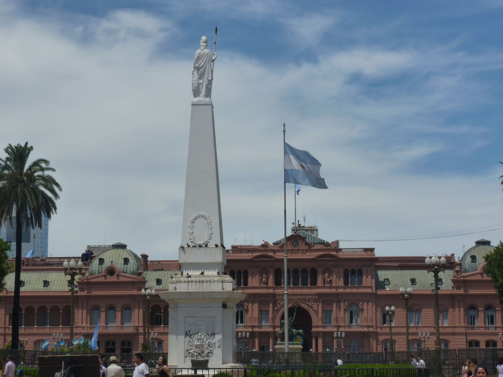 buenos-aires-7_centro_plaza-mayo_obelisque-de-mayo