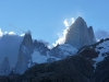 fitz-roy-du-camping-poincenot-3