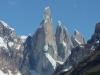 retour-sur-el-chalten-3_cerro-torre