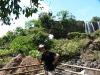 iguazu-17_argentine_ilot-saint-martin_indiana-et-le-vautour