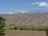 vallees-calchaquies-11_recta-tin-tin