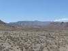vallees-calchaquies-13_recta-tin-tin