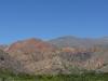 vallees-calchaquies-1_quebrada-de-escoipe