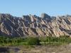 vallees-calchaquies-22