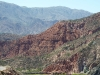 vallees-calchaquies-4