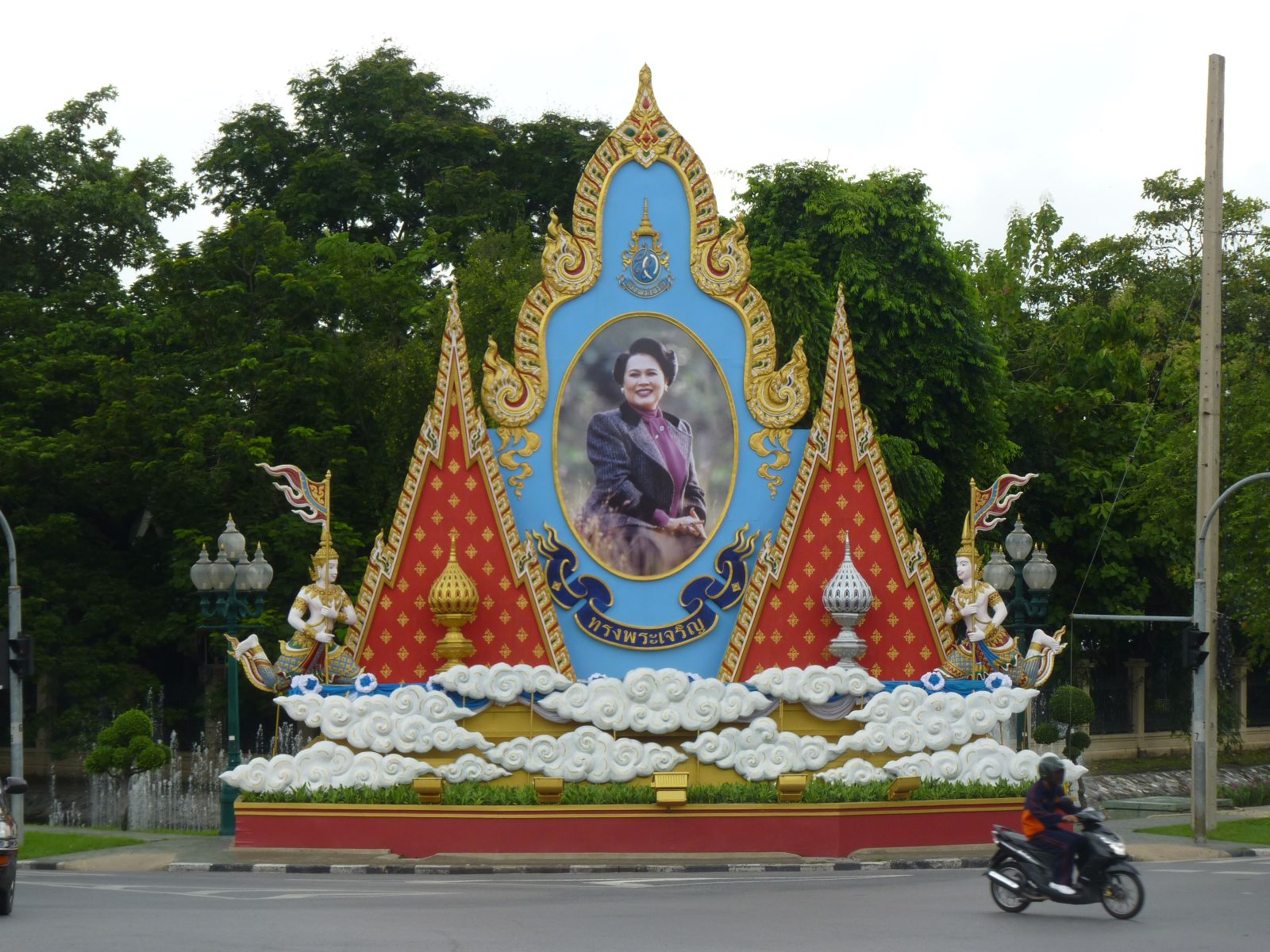 bangkok-rue-2
