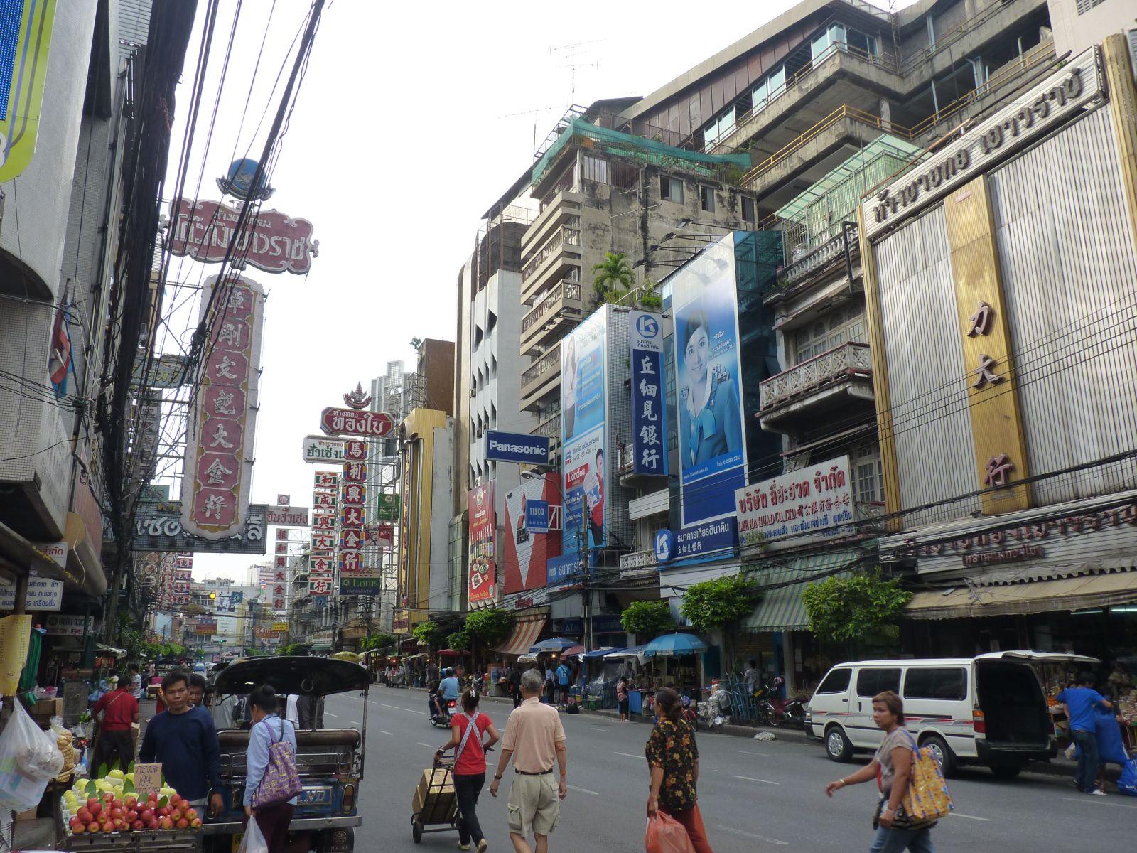 chinatown-3