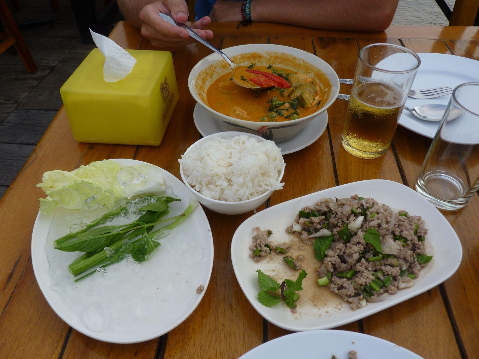 restaurant-kaloang-2