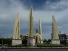 monument-de-la-democratie