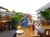 restaurant-kaloang-1