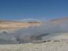 sud-lipez_deuxieme-jour-28_geysers-sol-de-manana