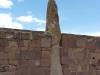tiahuanaco-11_mur-du-temple-kalasasaya