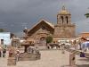 tiahuanaco-21_village_eglise-sur-la-place-principale
