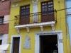 tiahuanaco-24_maison