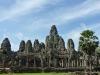 angkor-thom-bayon-1