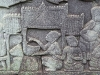 angkor-thom-bayon-14