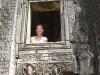 angkor-thom-bayon-2