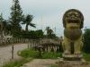 battambang-vieux-pont