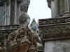 pagode-de-la-montagne-de-la-tortue-3