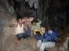 grotte-phnom-chhnork-5
