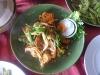 kep-crabe-au-poivre-vert