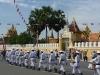 phnom-penh-palais-royal-6