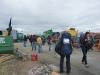 greve-3_barricade