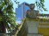 santiago-21_terraza-neptuno