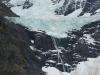 parc-tdp-19_vallee-frances_petite-avalanche
