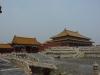 Palais de l'Harmonie suprême