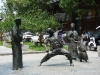 statues-du-quartier-hui