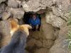 grotte-des-2-fenetres-2