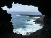 grotte-des-2-fenetres-6