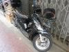 chinatown1-lv-moto