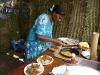 festival-arts-melanesiens-2