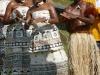 festival-arts-melanesiens-5-fidji