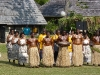 festival-arts-melanesiens-6-fidji
