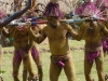 festival-arts-melanesiens-9-vanuatu