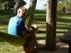 camping-kwatea-1