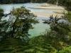 abel-tasman-track-23