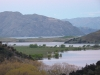 de-rob-roy-valley-au-lac-hawea-2