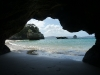 cathedral-cove-7
