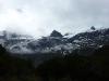 fiordland-18