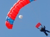 skydive-6