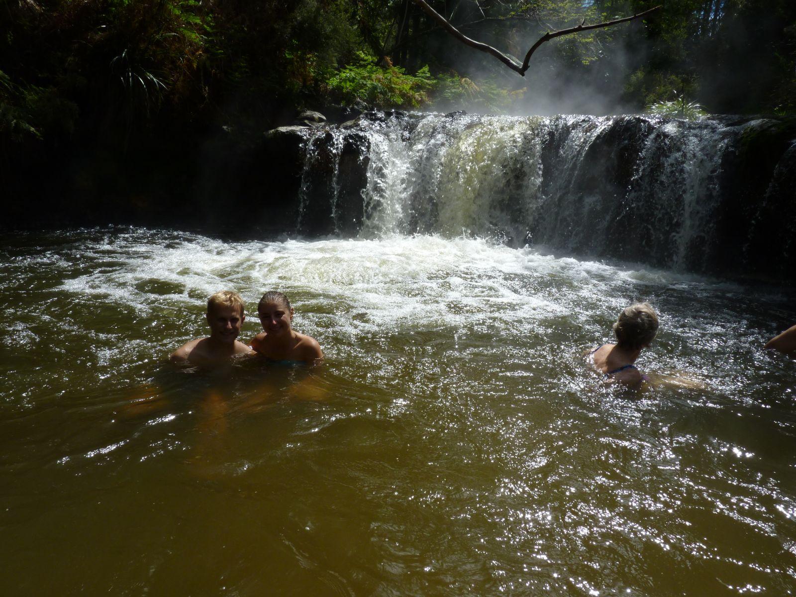 kerosene-creek-3