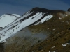 tongariro-alpine-crossing-18