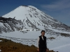 tongariro-alpine-crossing-26
