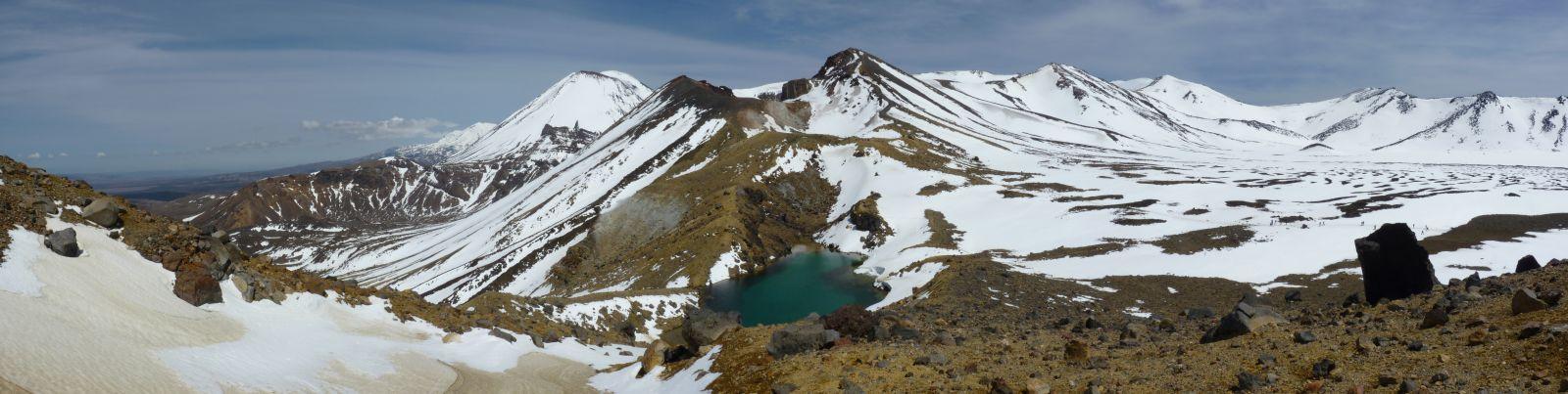tongariro-alpine-crossing-12