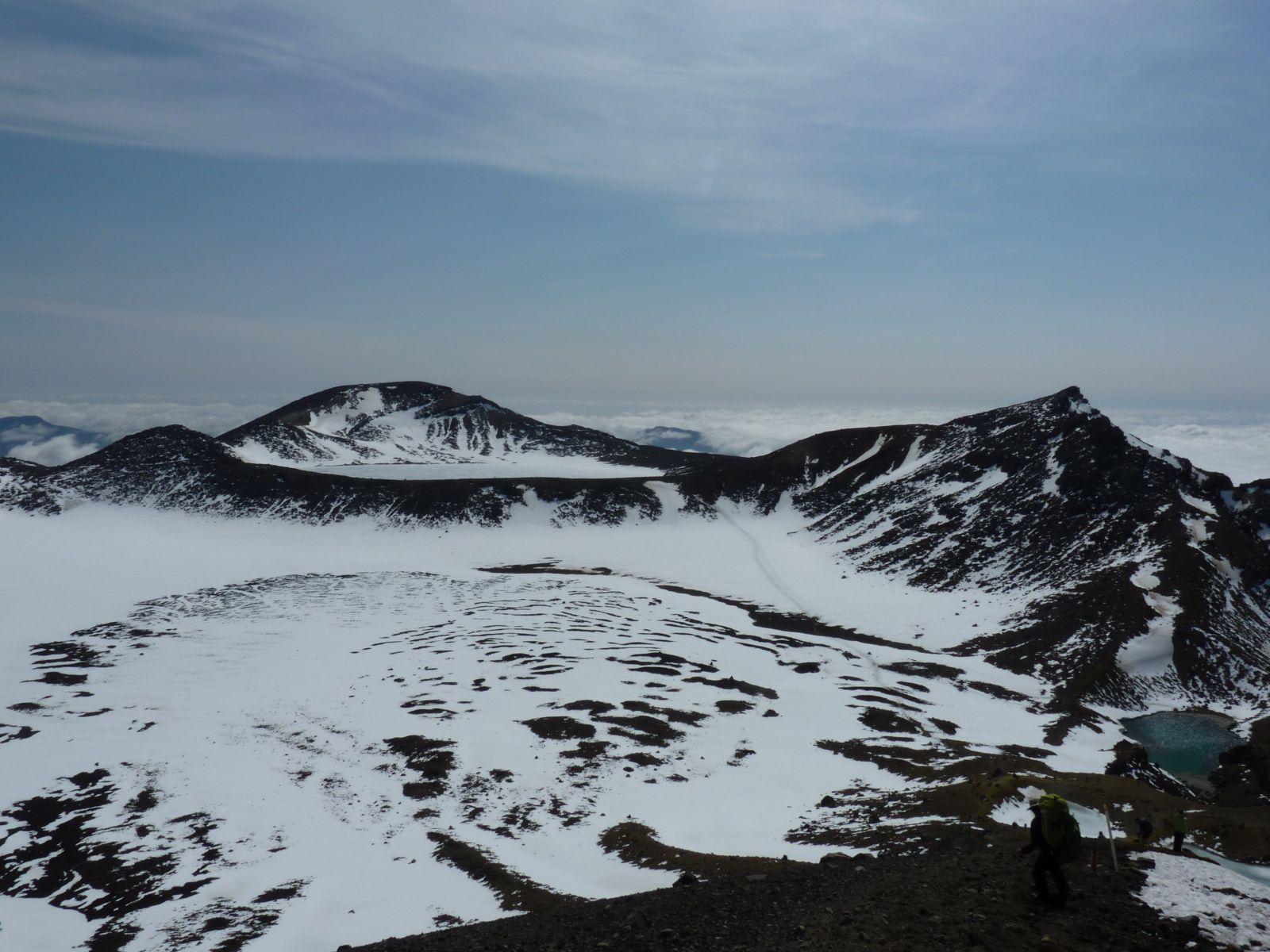 tongariro-alpine-crossing-32