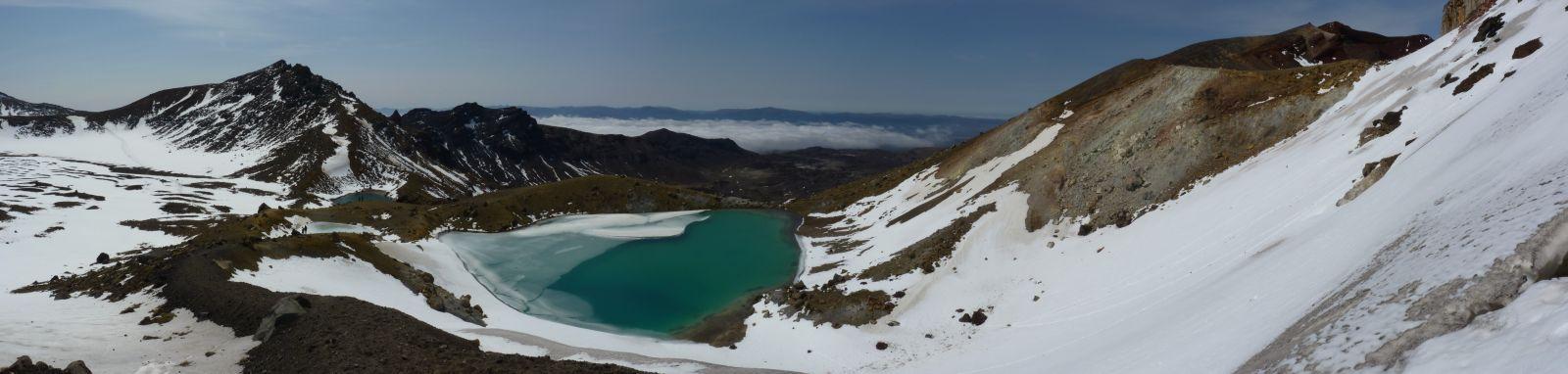 tongariro-alpine-crossing-9